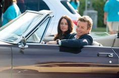 Robin's Green Shades- Robin Tunney Unofficial website: Spoiler Alert: The Mentalist Season 6 Finale Synopsis