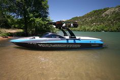 Best Wakeboard Boats. Compare Wakeboard Boat reviews & ratings.