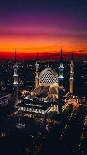 Quran Verses Wallpaper Islamic Wallpaper Iphone Islamic Wallpaper Quran Wallpaper