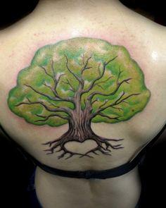 Tree-Heart-Roots-Master