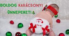 Obraz zdarma na Pixabay - Vánoce, Dítě, Ho Ho Ho, Svátek Merry Christmas, Mini Christmas Tree, Christmas Vacation, Christmas Baby, Christmas Cards, Christmas Ornaments, Christmas Quotes, Xmas, Red Tricycle