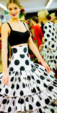 205 Best Polka dots and strawberries images   Polka dots, Dots ... c5309225f2