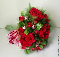1544916313-tsvety-floristika-rozarij-n0510.jpg (420×400)