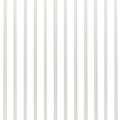 1 Double Roll (Covers 56 square ft.) Beadboard Paintable Wallpaper-02-003 at The Home Depot $24.98