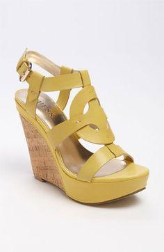GUESS 'Dailona' Sandal | Nordstrom