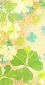 Top 20 Wallpapers Leaves On iphone Leaves Wallpaper Iphone, Autumn Leaves Wallpaper, Iphone Backgrounds, St Patricks Day Wallpaper, Holiday Wallpaper, Music Decor, Pretty Wallpapers, Fabric Painting, Diy Design