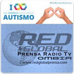 News Online, Tv, Autism, Television Set, Television