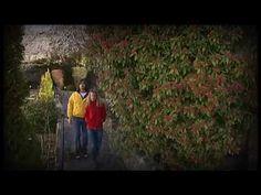 Turismo Sostenible. La Inversión en el Entorno Natural www.turismohumano.com