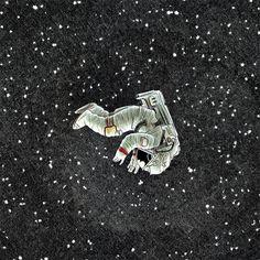 #astronauts, #pictures, #космонавты, #картинки https://avavatar.ru/image/8500
