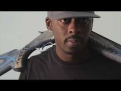 ▶ NRA All Access - Colion Noir: Changing Perception - YouTube