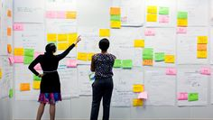 Here are three key strategies to foster more creative collaboration on your team. https://www.fastcompany.com/3064281/work-smart/three-ways-to-make-your-entire-team-more-creative?partner=rss&utm_source=feedly&utm_medium=webfeeds