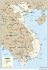 J'irais à Viêt-Nam, si j'ai l'argent.