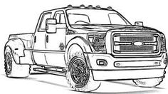 Army vehicles coloring pages truck coloring page pages cars trucks fire diesel army vehicle colouring old . Train Coloring Pages, Farm Animal Coloring Pages, Coloring Pages To Print, Printable Coloring Pages, Coloring Books, Adult Coloring, Colouring, Free Coloring, Tow Truck