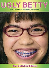 ugly betty - Google Search