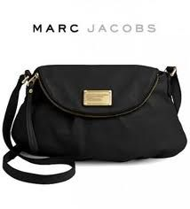 marc jacob bags - Google Search