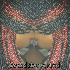 PLEASE READ BEFORE CALLING/TEXT!!! My name is Vikki Diva im a #INGLEWOODBRAIDER #LOSANGELESBRAIDER  Me being your #braider I'm available 24/7 so any complains concerns or last minute touch ups I'm here to do that for you. My hours somewhat tend to accommodate each client differently usually I could have an same day if needed. We could share Laughter Jokes and Secrets can be shared I'm pretty down to earth and can almost relate to different subject. I love to learn about each of my clients…