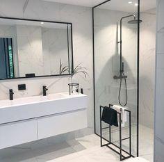 Bathroom Vanities Easton Pa; Bathroom Mirrors Framed other Bathroom Ideas Navy Blue around Bathroom Ideas Home Depot