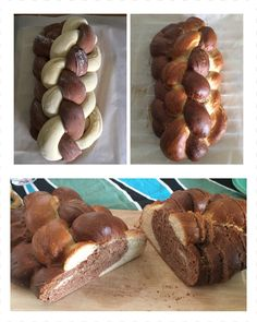 Baguette, Clean Eating, Muffin, Breakfast, Recipes, Kitchens, Brot, Morning Coffee, Eat Healthy