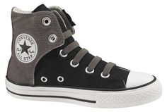 8 Best Shoes images | Shoes, High top sneakers, Sneakers