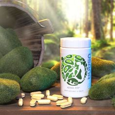 Usana Malaysia Usana Hepasil DTX an advanced supplement supporting healthy liver function Contact : 012 2845288 for more details. Think Health Think Usana Liver Detox Drink, Liver Detox Cleanse, Detox Your Liver, Detox Diet Plan, Detox Your Body, Natural Cleanse, Natural Detox, Healthy Liver, Healthy Detox