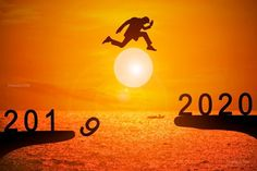 Happy New Year 2020 Greetings-Quotes-Wishes-Messages For All Funny New Year Messages, New Year Wishes Funny, New Year Wishes Images, New Year Wishes Quotes, Happy New Year Pictures, Happy New Year Message, Happy New Year Quotes, Happy New Year Greetings, Quotes About New Year