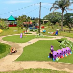Are you looking for fun things to do in Ballito? Sugar Rush Park is just the place. We are a family-focused destination that caters for everyone, from tiny tots to gran and gramps. Our goal . Family Day, Sugar Rush, Baseball Field, Fun Things, Goal, Stuff To Do, Adventure, Park, Places