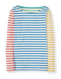Boden Multi Breton (now with 25% off)
