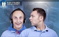 Plik i Folder - odkrywcy internetu