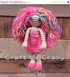 Fun Stuff Just for Kids :) by Sew-D-Pop Shop on Etsy
