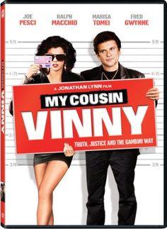 My Cousin Vinny Twentieth Century Fox http://www.amazon.com/dp/B000SFOW8I/ref=cm_sw_r_pi_dp_Dg6cvb0YFEXYF
