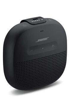 SoundLink Micro Bluetooth Speaker   Bose