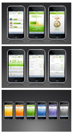 #nike #mobile #app    ----BTW, Please Visit:  http://artcaffeine.imobileappsys.com