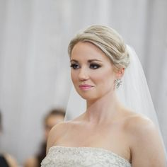 married at first sight courtney hendrix wedding makeup