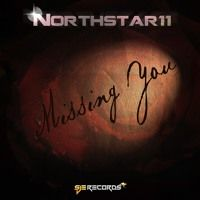 Missing You [SJE Records] by Northstar11 on SoundCloud