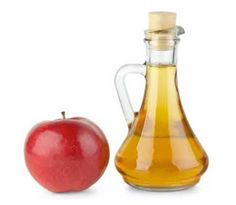 Apple Cider Vinegar Helps Against Metabolic Syndrome ~ CURENATURE.com. Not intended as medical advice or treatment. See your doctor for any change in diet or exercise.
