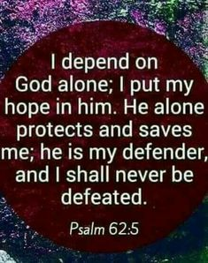 Amen, indeed 🙏 ✦ɓεℓℓα ɓℓεรรε∂✦ Biblical Quotes, Bible Verses Quotes, Religious Quotes, Faith Quotes, Spiritual Quotes, True Quotes, Prayer Scriptures, God Prayer, Prayer Quotes
