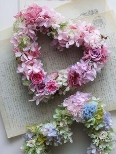 #flower <3s