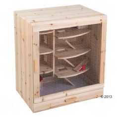 Cheap syrian hamster cages google search hamster cages for Cheap c c cages