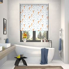 21 best blinds bathroom images blinds bathroom blinds blinds rh pinterest com