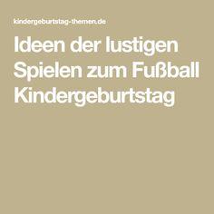 Kindergeburtstag Einladungen Zum Ausdrucken Kostenlos Fussball   Pierre  Esteban   Pinterest   Ausdrucken, Einladungen Und Fußball