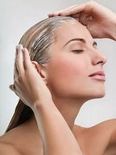 You can reverse gray hair using various shampoo products and pills besides natural ways. Read to learn more on the causes and the best ways to reverse your hair from greying prematurely. Oil For Curly Hair, Hair Mask For Damaged Hair, Diy Hair Mask, Dull Hair, Coconut Oil Hair Treatment, Coconut Oil Hair Growth, Coconut Oil Hair Mask, Summer Hairstyles, Diy Hairstyles
