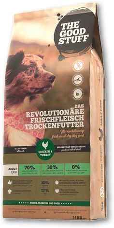 New Organic Pet Food Packaging Ideas Healthy Dog Food Brands, Pet Station, Reptiles, Pet Food Storage, Food Packaging Design, Packaging Ideas, Pet Fish, Dry Dog Food, Logo Food