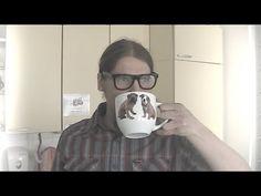 Ei huolen häivää (Laulu kevätjuhlaan) - YouTube