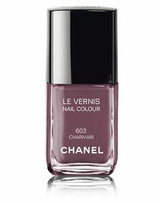 Charivari - Chanel