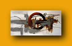 See related links to what you are looking for. Google, Ideas, Painting Abstract, Art, Cute, Thoughts
