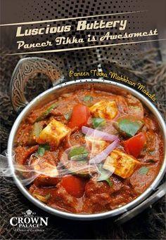 kadai paneer easy to make indian homemade main course gravy cottage cheese or paneer kadai paneer recipe forumfinder Gallery