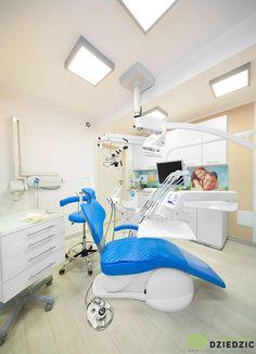 [:pl]Fotografia reklamowa - gabinet stomatologiczny[:].   #fotograf #FotografiaReklamowadlaFirm #ZdjęciaBiznesowe