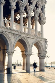 Venice Travel Photography series - Carla Coulson from Carla Loves Photography
