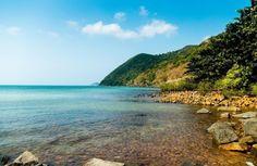 Mua vé máy bay đi Côn Đảo khám phá Bãi Ông Đụng - Tour Du Lịch Côn Đảo