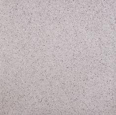 composicin mrmol triturado de color gris